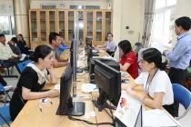 Bắc Giang sát cánh cùng người lao động khi thất nghiệp