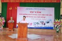 Yên Bái: Cần cảnh giác với thủ đoạn lừa đảo đi xuất khẩu lao động