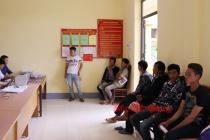 Giải quyết việc làm cho lao động nông thôn - hướng đến giảm nghèo bền vững ở huyện Yên Minh