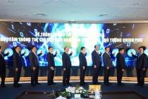 Chính phủ công bố tích hợp thêm 3 dịch vụ công trực tuyến
