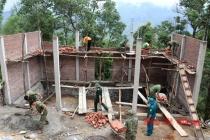 Hà Giang tăng cường quản lý công tác an toàn vệ sinh lao động