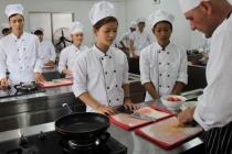 Đà Nẵng chú trọng giải quyết việc làm và quản lý lao động nước ngoài
