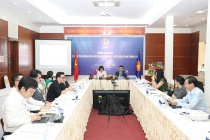 Online conference on East Timor's ASEAN accession