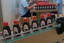 Nghiên cứu sản phẩm từ mật ong chinh phục người tiêu dùng