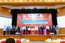 Trên 80% thí sinh đạt chứng chỉ quốc tế trong cuộc thi MOSWC - VIETTEL 2020 - Tấm vé vàng cho tương lai