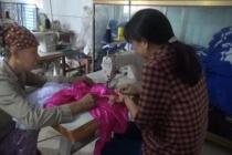 Huyện Hoằng Hóa (Thanh Hóa): Cần lắm sự quan tâm hỗ trợ trong việc dạy nghề, tìm việc làm cho người khuyết tật