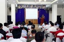 Thuận Châu làm tốt công tác bình đẳng giới