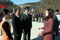 Hà Giang quan tâm hỗ trợ người lao động các huyện 30a đi làm việc ở nước ngoài