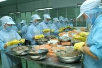 Công ty TNHH Minh Đăng: Điểm sáng về thực hiện tốt an toàn vệ sinh lao động ở Sóc Trăng