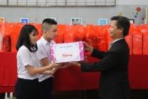 Lâm Đồng: Nỗ lực triển khai Đề án phát triển nghề công tác xã hội