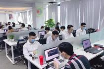 Trung tâm DVVL Quảng Trị: Nhiều giải pháp đảm bảo quyền lợi cho người lao động