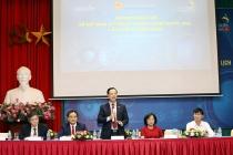 Họp báo thông tin về kết quả Kỳ thi Kỹ năng nghề quốc gia lần thứ XI năm 2020