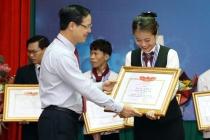 Kỳ thi Kỹ năng nghề quốc gia lần thứ 11: Nâng tầm kỹ năng lao động Việt Nam