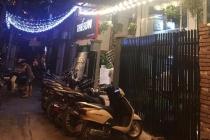 Huyện Vân Hồ: Phát huy hiệu quả của truyền thông trong giáo dục, nâng cao nhận thức về phòng, chống tệ nạn mại dâm