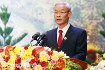 Khai mạc Đại hội đại biểu Đảng bộ tỉnh Đồng Nai lần thứ XI nhiệm kỳ 2020 - 2025