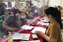 Quảng Nam: Đề xuất bổ sung đối tượng người lao động được hỗ trợ do ảnh hưởng bởi dịch Covid 19