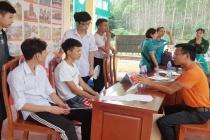 Bắc Giang: Tập trung giải quyết việc làm tại chỗ cho người dân