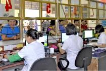 Quảng Ninh: Tăng cường công tác tư vấn, giới thiệu việc làm