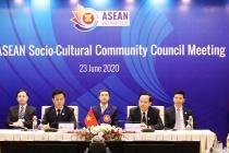 Bắc Giang: Đẩy mạnh tuyên truyền nâng cao nhận thức của người dân về một Cộng đồng Asean hòa bình, ổn định