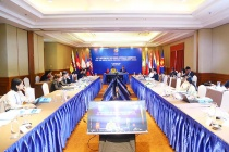 Đánh giá tiến độ thực hiện các ưu tiên của Cộng đồng Văn hóa – Xã hội ASEAN