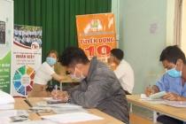 Trung tâm DVVL TP.HCM: Mang việc làm đến gần hơn với người lao động