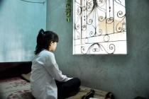 Tăng cường hoạt động của các Mô hình hỗ trợ phụ nữ bị bạo lực trên cơ sở giới trong bối cảnh dịch bệnh Covid-19