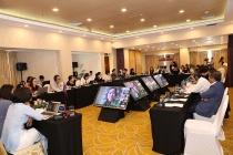 Hướng tới chất dứt tình trạng trẻ em bị bắt nạt tại trường học trong ASEAN