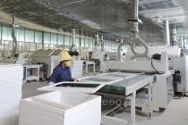 Bình Định nỗ lực giảm thiểu  tai nạn lao động, đảm bảo tính mạng và sức khỏe cho người lao động
