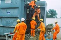 """Trà Vinh xây dựng dự án """"Tăng cường an toàn lao động, vệ sinh lao động"""""""