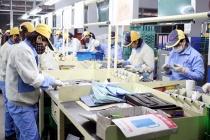 Vĩnh Phúc: Năm 2020, ước giải quyết việc làm cho 20.844 lao động