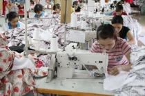 Đồng Nai: Nhiều cơ hội việc làm cho người lao động thời điểm cuối năm
