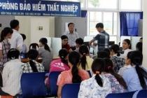 Đại dịch COVID 19 làm mất 81 triệu việc làm ở Châu Á – Thái Bình Dương