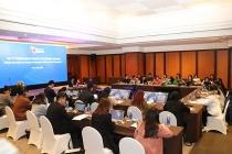 Đối thoại Xã hội ASEAN lần thứ 11
