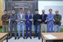 Sắp ra mắt báo cáo về thị trường Digital Marketing đầu tiên của Việt Nam