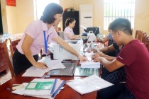Hưng Yên giúp người dân giải quyết việc làm thông qua vay vốn tín dụng ưu đãi