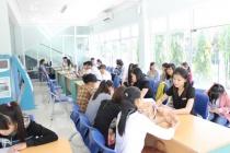 Ninh Thuận: Thực hiện trợ cấp bảo hiểm thất nghiệp đối với người lao động