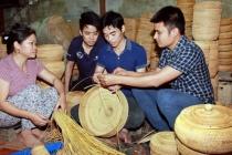 Hà Nội: Tập trung đẩy mạnh công tác giáo dục nghề nghiệp