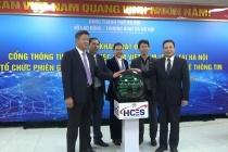 Triển khai Cổng thông tin Dịch vụ việc làm Việt Nam
