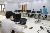 Tăng cường đào tạo, bồi dưỡng nâng cao năng lực cho đội ngũ cán bộ quản lý đáp ứng yêu cầu đổi mới giáo dục nghề nghiệp