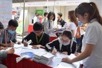 Ho Chi Minh City offers 70,000 job vacancies in Q2