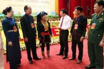 Quảng Ninh: Phát triển vùng đồng bào dân tộc thiểu số