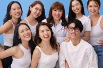 Thừa Thiên Huế: Tổng kết Chương trình mục tiêu quốc gia giảm nghèo bền vững