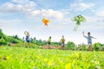 Ninh Thuận triển khai Chương trình hành động vì trẻ em giai đoạn 2021-2030