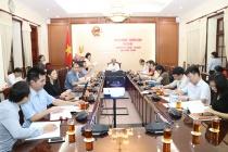 Thứ trưởng Nguyễn Văn Hồi: Phát triển mạng lưới cơ sở trợ giúp xã hội phải đáp ứng nhu cầu của các đối tượng