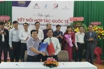 TPHCM: Kết nối hợp tác Quốc tế trong hệ thống Giáo dục nghề nghiệp