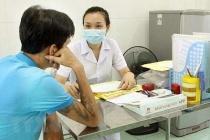 Chương trình Điều trị HIV/AIDS năm 2021, có 7 thuốc ARV được Quỹ Bảo hiểm y tế chi trả
