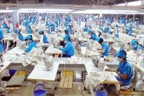 Doanh nghiệp cần chuẩn bị gì về lao động khi TPP được phê duyệt?