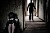 Trẻ em gái dưới 15 tuổi từng bị cưỡng bức quan hệ tình dục chiếm 10%