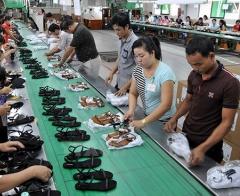 Cam kết về lao động trong các Hiệp định thương mại tự do mà Việt Nam tham gia