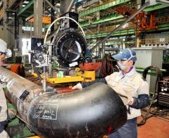 Một số định hướng sửa đổi, bổ sung pháp luật lao động - việc làm và an sinh xã hội ở Việt Nam